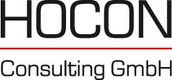 Hocon Consulting